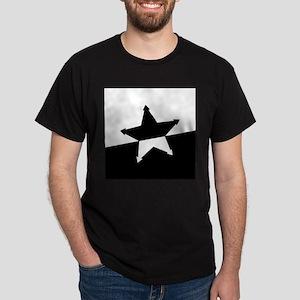 Tilted Star T-Shirt