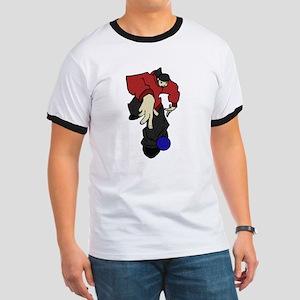 hb_player T-Shirt