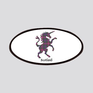 Unicorn - Cockburn Patch