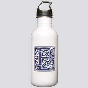 Monogram - Elliot Stainless Water Bottle 1.0L