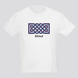 Knot - Elliot Kids Light T-Shirt