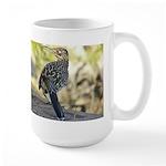 Roadrunner Items Large Mug