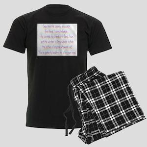 10x8serenity-multi2 Pajamas