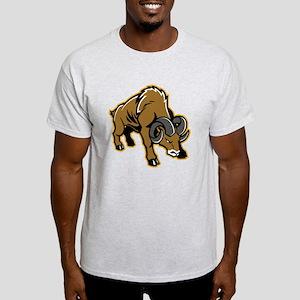 Mean Ram T-Shirt