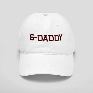 G-Daddy Cap