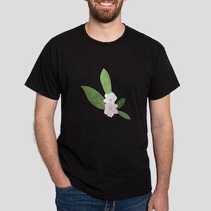 Dogwood Flower T-Shirt