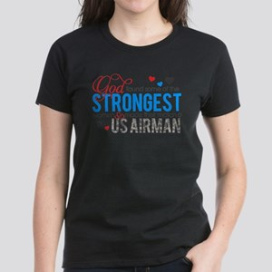 Stronges T-Shirt