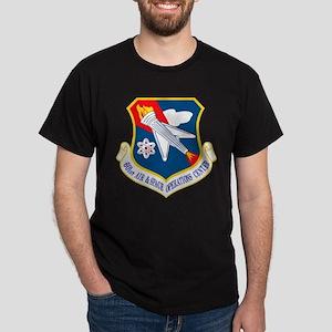 601st AOC Dark T-Shirt