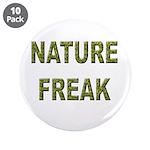Nature Freak 3.5