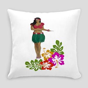 ISLANDER Everyday Pillow