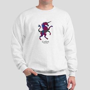 Unicorn - Corbett.Ross Sweatshirt