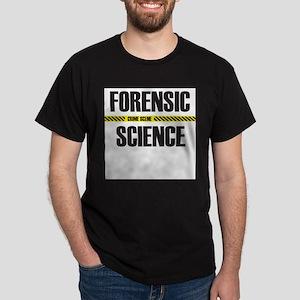 6x6_front T-Shirt