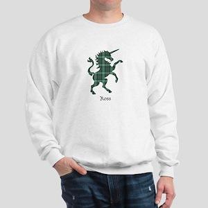 Unicorn - Ross hunting Sweatshirt