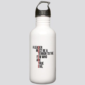 Duterte 2016 Stainless Water Bottle 1.0L