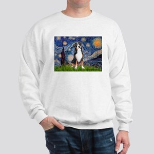 Starry Night / GSMD Sweatshirt