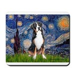 Starry Night / GSMD Mousepad