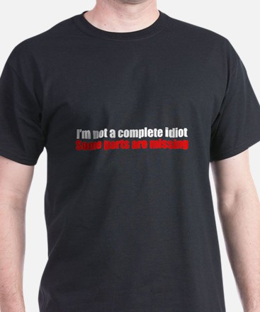 If you can't convince them co T-Shirt