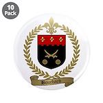 BOUCHARD Family Crest 3.5