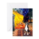Cafe / GSMD Greeting Cards (Pk of 10)