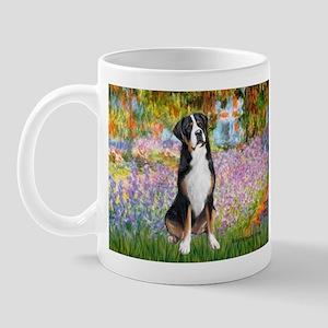 Garden / GSMD Mug