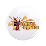 Can't Dance 3.5