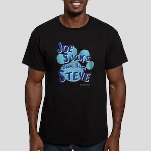 joesucks_blk2 T-Shirt