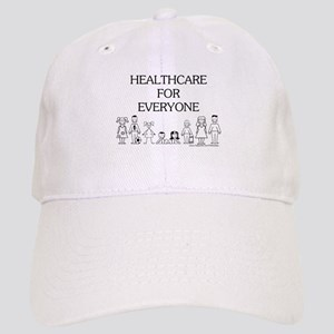 Healthcare 4 Everyone Cap
