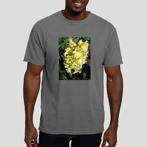 yellow hyacinth 2 T-Shirt