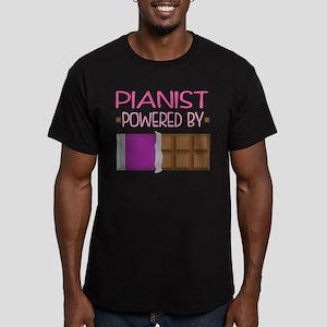 Drummer (Funny) T-Shirt