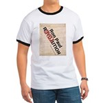 Ron Paul Constitution Ringer T