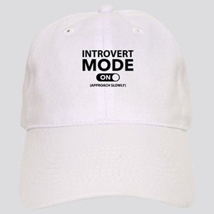 Beast Mode Activated Hats - CafePress c66464608c62