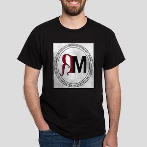 Classic RenMen Logo T-Shirt