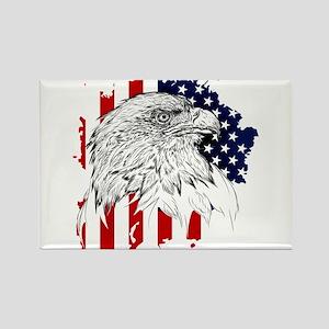 American Magnets