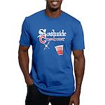 Southside Crossdresser T-Shirt
