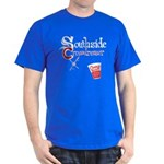 Southside Crossdresser T-Shirt