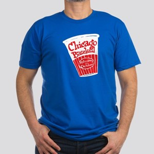 Chicago Beer Cup T-Shirt