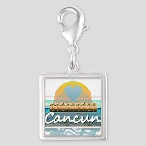 Cancun Charms