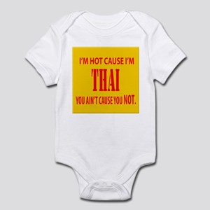 Thailand Baby Clothes Accessories Cafepress