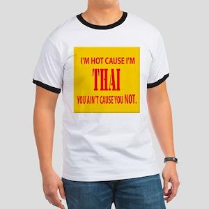 Hot Thai Ringer T
