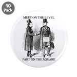 Masonic On The Level 3.5
