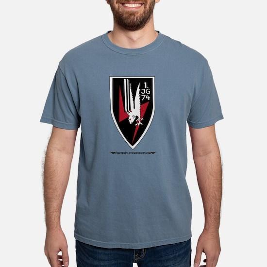 741 T-Shirt