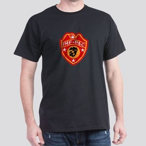 FMF-PAC Dark T-Shirt
