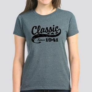 Classic Since 1941 T-Shirt