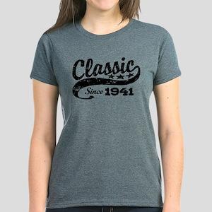 Classic Since 1941 T-Shirt
