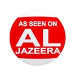 As seen on Al Jazeera 3.5