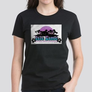 Isle Esme - Better Than Paradise T-Shirt