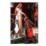 Accolade / GSMD Postcards (Package of 8)