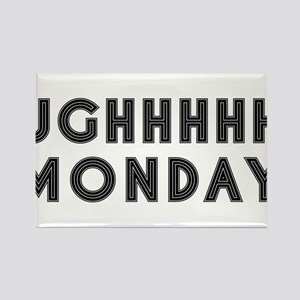 Monday Magnets