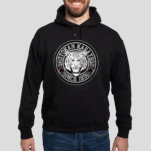 Shotokan Since 1936 Hoodie (dark)