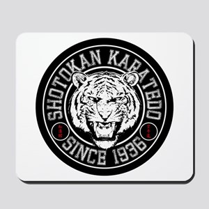 Shotokan Since 1936 Mousepad